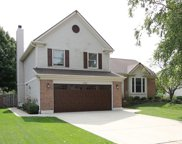 1542 Madison Drive, Buffalo Grove image