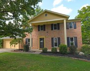 771 Pickwick  Drive, Anderson Twp image