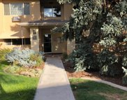 675 South Clinton Street Unit 8A, Denver image