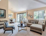 203 Compton Cir Unit D, San Ramon image
