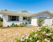 2913 Center St, Soquel image