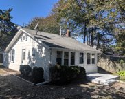 4 Pine Bluff Road, Toms River image