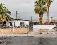 1610 Rexford Place, Las Vegas image
