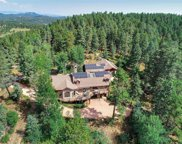12753 Upper Ridge Road, Conifer image