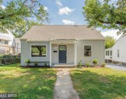 615 63RD PLACE, Capitol Heights image