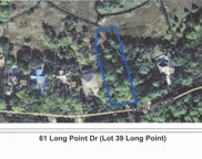 Lot 39 LONG POINT DRIVE, Amelia Island image