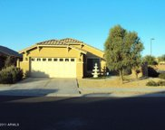 1018 S 166th Drive, Goodyear image