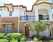 56 Stoney Drive, Palm Beach Gardens image