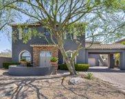 17389 N 99th Street, Scottsdale image