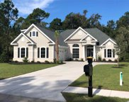 58 Bayberry Ln., Myrtle Beach image