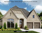 4326 Bluewood Court, Manvel image