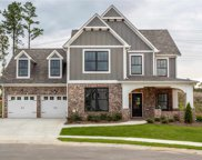 4232 Roy Ford Cir, Hoover image