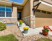 4588 Hope Circle, Broomfield image