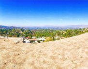 8017 Mulholland Drive, Los Angeles image