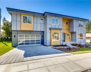 4607 SW Thistle St, Seattle image