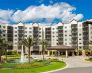 14501 Grove Resort Avenue Unit 1711, Winter Garden image
