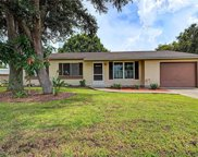 3678 Montclair Circle, North Port image
