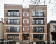 840 West Roscoe Street Unit 3W, Chicago image
