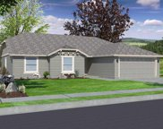 3931 Curtis Drive, West Richland image