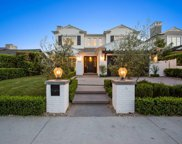 15430 GREENLEAF Street, Sherman Oaks image