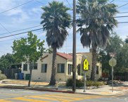 712     Upham Street, San Luis Obispo image