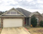 370 Fox Run Ln, Pell City image