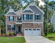 516 Spring Flower Drive, Cary image