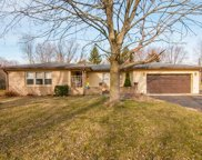 19135 Cumberland  Road, Noblesville image