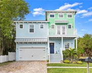 7715 S Obrien Street, Tampa image