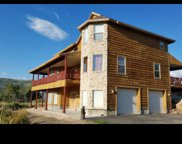 1848 S Greenleaf Rd, Heber City image