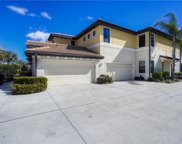 10479 Casella  Way, Fort Myers image