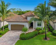 2994 Aviamar Cir, Naples image