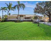 7147 Cottontail CT, Fort Myers image