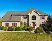5513 Skyline, North Whitehall Township image