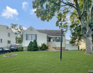 23 Indian Lake Drive, Little Ferry image