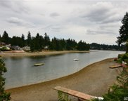 2002 Madrona Point Dr, Bremerton image