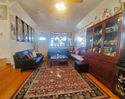 5 Hall Pl, Quincy image