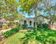 1406 34th St, Austin image