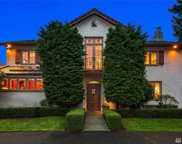 1269 Parkside Ave E, Seattle image