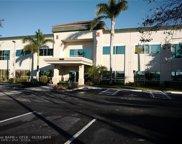 14201 W Sunrise Blvd Unit 207, Sunrise image