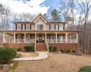 155 Heritage Rd, Oneonta image
