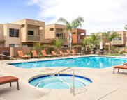 3600 N Hayden Road N Unit #2812, Scottsdale image