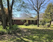 203 Daley St, Summertown image