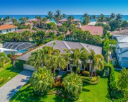 58 Colony Road, Jupiter Inlet Colony image