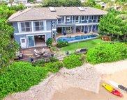 5005 Kalanianaole Highway, Honolulu image