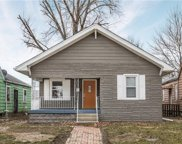 1310 Chester  Avenue, Indianapolis image
