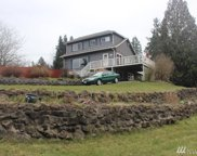 508 Smith St, Port Orchard image