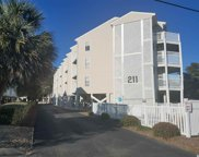 211 N Hillside Dr. Unit 304, North Myrtle Beach image