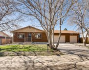 4640 West 63rd Avenue, Arvada image
