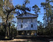 4381 Hwy 17 S, Murrells Inlet image